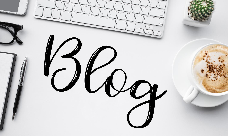 réseaux sociaux ou seo blog